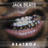 Beatbox mp3