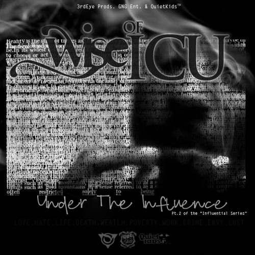 04 - Veuve Clicquot (Instrumental)