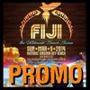 FIJI Miami March 9th, 2014