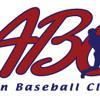 Austin Baseball Club spring 14U season kick off meeting