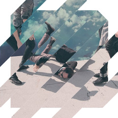 Local Natives - You and I (Mazde Remix)