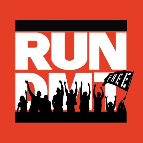 RUN DMT - Bro 2.0 (ORIGINAL MASTER) FREE DOWNLOAD