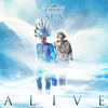 Empire of The Sun - Alive (Con Ache Bootleg) CLICK BUY TO DOWNLOAD !