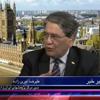 IraneFarda TV - News Analysis - 21-02-2014