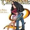Hum Tere Bin cover for Aashiqui-2