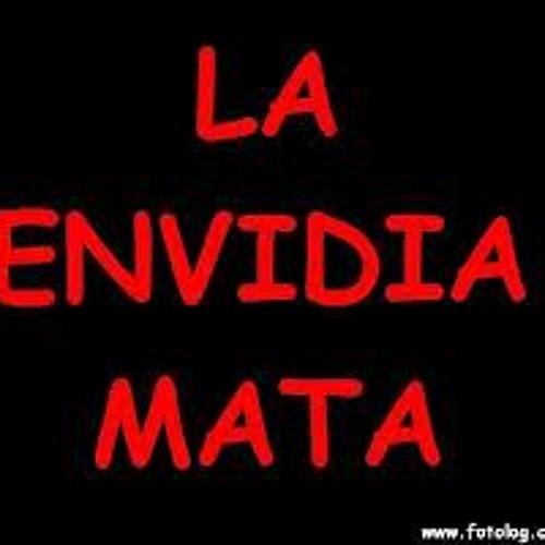 La Envidia Mata Ruben Mejia Ft H Epkor By Ruben Mejia Official