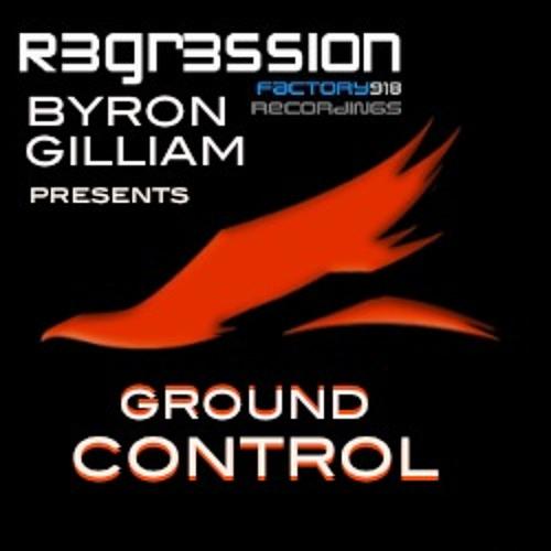 Ground Control Mx042