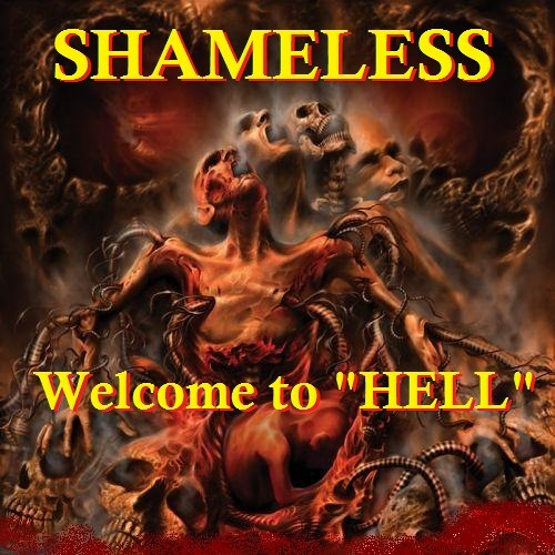 Welcome To  HELL - Shameless