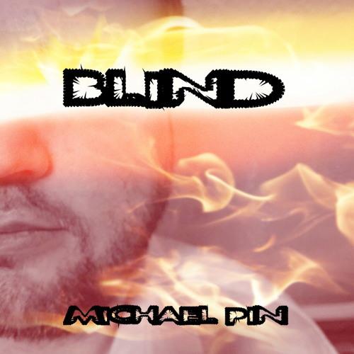 Dance (Album: Blind)