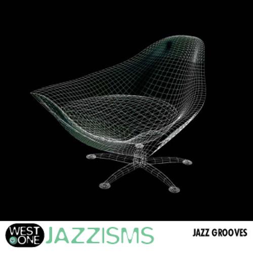 Jazzisms - Cliff Haywood - West One Music
