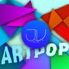 Lady Gaga - ARTPOP (J.V. Remix)