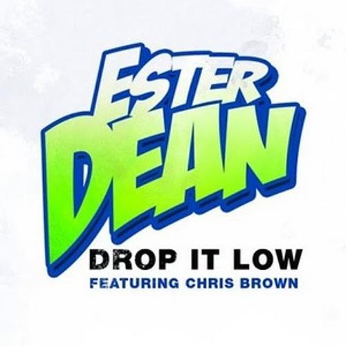 E$ter Dean - Drop It Low (Club Killers Twerk Remix) *PREVIEW