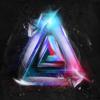 Andy Calero - Mi Pobre Corazon [ Deejay Kiss ] Rmx Hip Hop Nuevo Tema