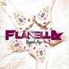 Flanela Selamat Tinggal Cinta Pertama