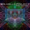 5. Walhalla Project - First Contact (180BPM FREE DOWNLOAD )