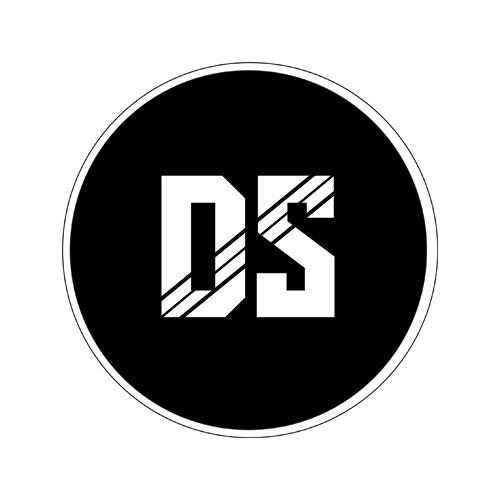 Dub Scout - Gloss