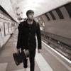 Simple Man (demo version)