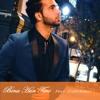 Siddchahal Bina Hunn Tere Full Song Mp3