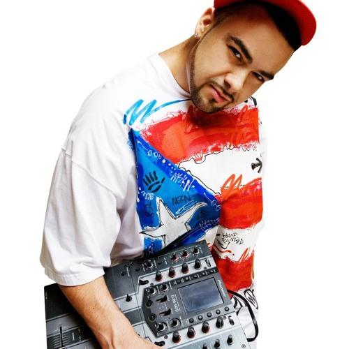 2014 Hip Hop Party Mi Yayo Radio Mix