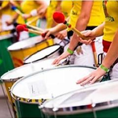 10 Free Dub & Reggae Drum Patterns