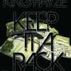 Keep It A Rack Prod. By Platinum Sellers