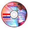 Karenni song - When I See You Again (Ayemin Kawkuhtoo)