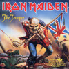 Iron Maiden - The Trooper (Cover)
