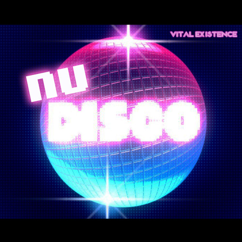 Vital Existence - Nu Disco Mix - http://www.mediafire.com/?s1gp1w6x5o0d1lx