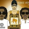 Fake Versace by migos ft. Drake by bep tv.com