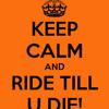 Ride Til I Die Ft Nutty Knockz N Killa The Hun