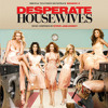 Desperate Housewives - It's Awful (By Steve Jablonsky)