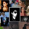 Tujhe Bhula Diya [Remix] feat. Eminem, Ariana Grande, and more | Remix by Adit | aditkotharimusic
