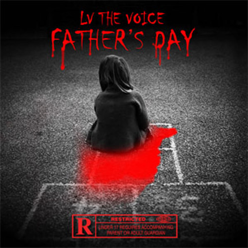 Father's Day ( A Story for Lost )