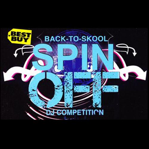 Vital-Ex - Best Buy Spin Off 2011 - DL in Description