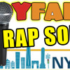 2014 NY Toy Fair wRAP Up Song(Hip Hop)
