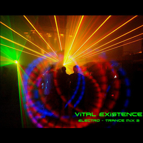 Electro and Trance Mix 2  DL --> http://www.mediafire.com/?5zahobhygo38zcs