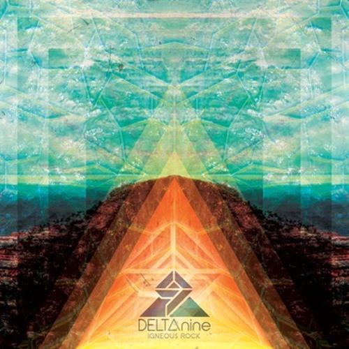 DELTAnine - Tektite [New Single]