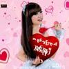 myanmar new song-2014(ေအးေဆးဘဲ)