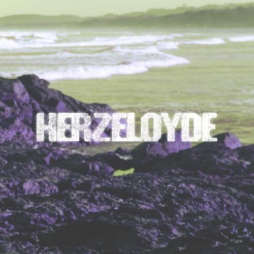 Herzeloyde - Loose
