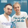 Armin Van Buuren - This is What it Feels Like (Dark Intensity Remix)