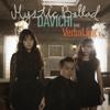 Davichi - Be Warmed