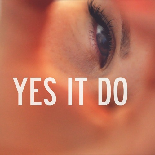 'Yes It Do' By Chris Arena Ft Jessica Rae