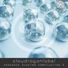 Thespian  by Rapscallions - Cloudragonlabel Shoegaze Electro Compilation 4
