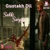 Sakhi Saiyan - Low Bass Master