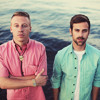 Macklemore & Ryan Lewis -  Thrift Shop (Chorus & Bridge Only)