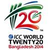 চার-ছক্কা হই হই_ICC world Cup T20 Theme song