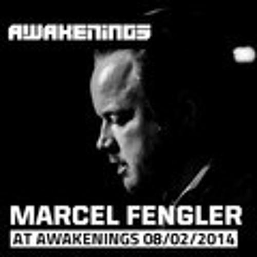Awakenings Eindhoven 08.02.2014