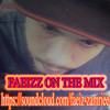 Wau Bulan Dikir Barat -VDJ Mix By FAEIZZ