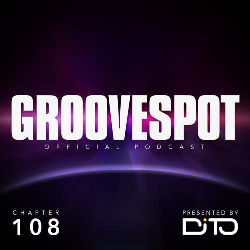 Groovespot Chapter 108 February 2014