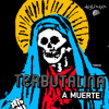 Terbutalina - Compostela
